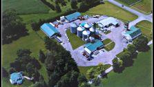 Munro Agromart Ltd.