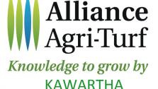 Alliance Agri-Turf Kawartha